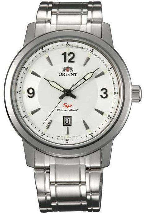 Часы Orient FUNF1006W0