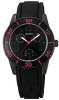 Наручные женские часы Orient FUT0J001B0 оригинал