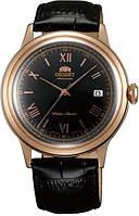 Наручные мужские часы Orient FER24008B0 оригинал
