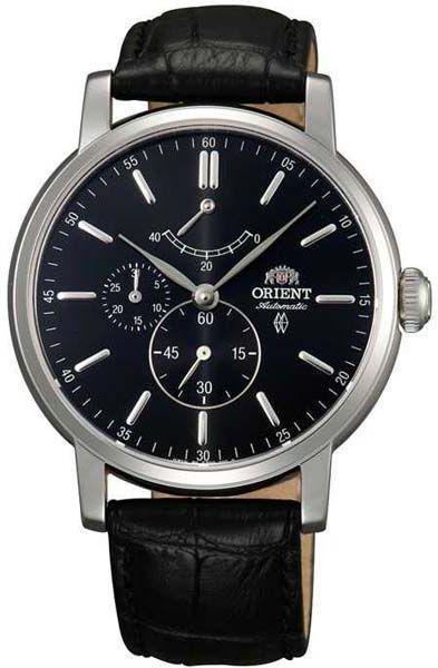 Часы Orient FEZ09003B0
