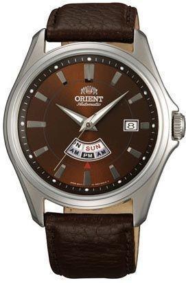 Часы Orient FFN02006TH
