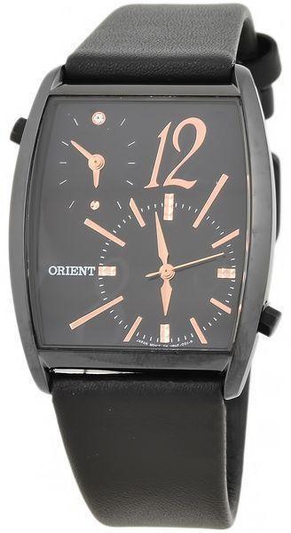 Часы Orient FUBUF001B0