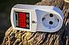 Настройка терморегулятора РИК-3