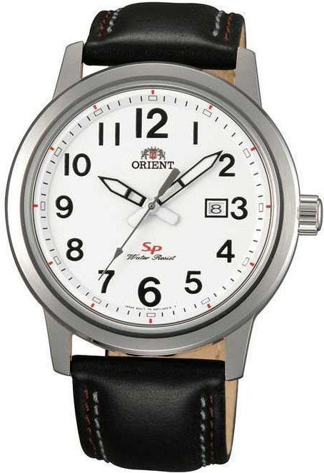 Наручные мужские часы Orient FUNF1008W0 оригинал