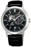 Наручные мужские часы Orient FET0P003B0 оригинал