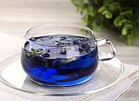 Тайский чай из Тайланда Синий чай из клитории Butterfly Tea 100г RBA/051