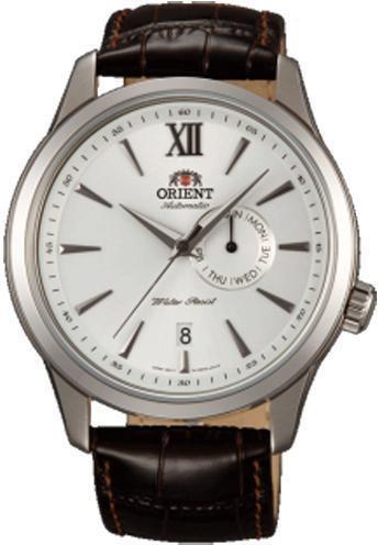 Наручные мужские часы Orient FES00006W0 оригинал
