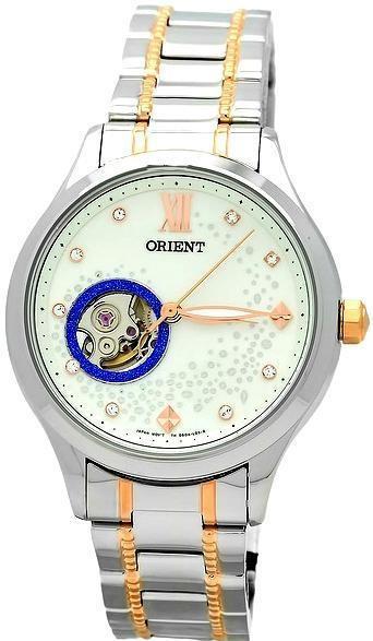 Часы Orient FDB0A006W0