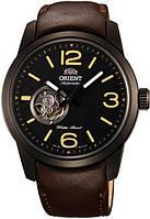 Наручные мужские часы Orient FDB0C001B0 оригинал