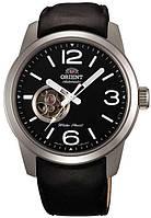 Наручные мужские часы Orient FDB0C003B0 оригинал
