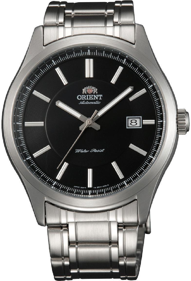 Часы Orient FER2C004B0
