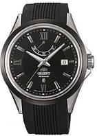 Наручные мужские часы Orient FFD0K002B0 оригинал