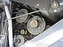 Комбайн зернозбиральний Claas LEXION 570, фото 8
