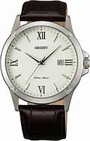 Наручные мужские часы Orient FUNF4005W0 оригинал