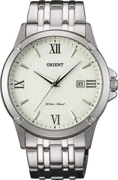 Orient FUNF4003W0 оригинал