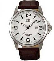 Наручные мужские часы Orient FUNF6006W0 оригинал