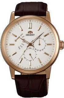 Часы Orient FUU0A002W0
