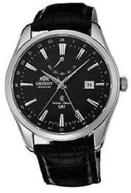 Часы Orient FDJ05002B0