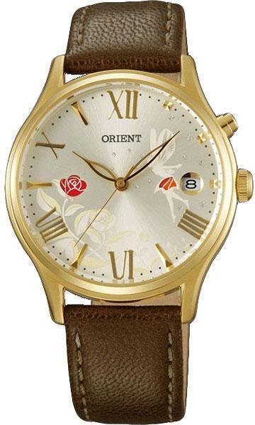 Часы Orient FDM01005SL