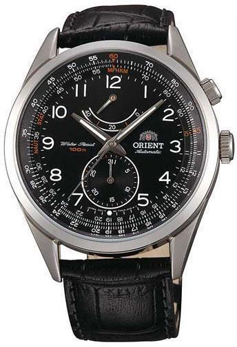 Часы Orient FFM03004B0