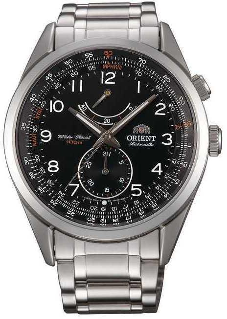 Часы Orient FFM03001B0