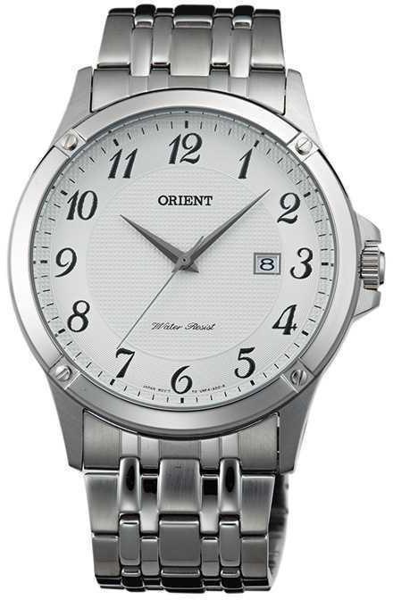 Orient FUNF4006W0 оригинал