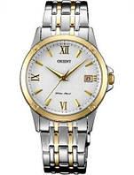 Наручные мужские часы Orient FUNF5002W0 оригинал
