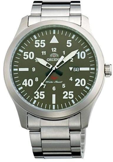 Часы Orient FUNG2001F0