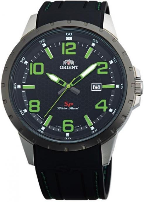 Часы Orient FUNG3005B0