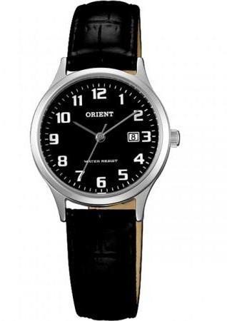 Часы Orient FSZ3N005B0