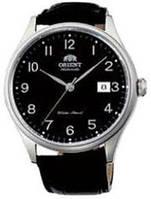 Наручные мужские часы Orient FER2J002B0 оригинал