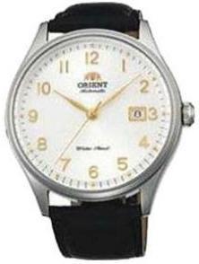 Часы Orient FER2J003W0
