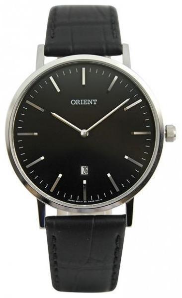 Часы Orient FGW05004B0