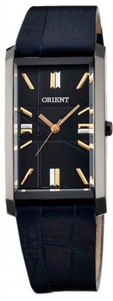 Часы Orient FQCBH001B0