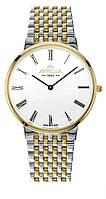 Часы Appella A-4123-2001