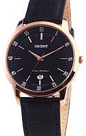 Наручные женские часы Orient FUNG5001B0 оригинал