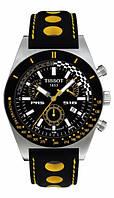 Часы Tissot T91.1.428.51
