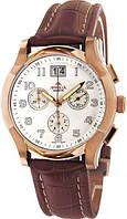 Часы Appella A-637-4011