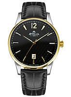 Часы Appella A-4363-2014