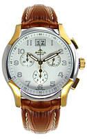 Часы Appella A-637-2011