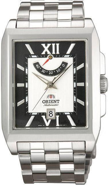 Часы Orient CFDAF003W0