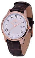 Часы Appella A-4373-4011