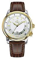 Часы Appella A-729-2011