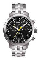 Часы Tissot T055.417.11.057.00