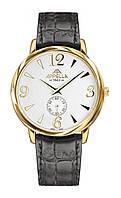 Часы Appella A-4307-1011