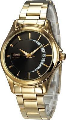 Часы Q&Q A436-002Y