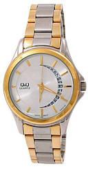 Наручные мужские часы Q&Q A436-401Y оригинал