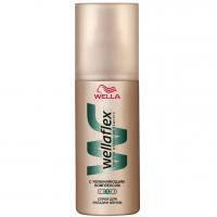 Спрей для волосся WellaFlex с увлажнаяющим комплексом Сильная фиксация 150 мл (5410076906543)