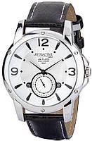 Наручные мужские часы Q&Q DA14J304Y оригинал