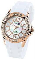 Наручные женские часы Q&Q DA17J111Y оригинал